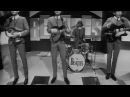 The Beatles Twist and Shout HD