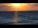 Песня из сериала Океан 1989