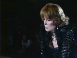 Людмила Гурченко - Если бы молодость знала