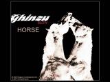 Ghinzu - Horse