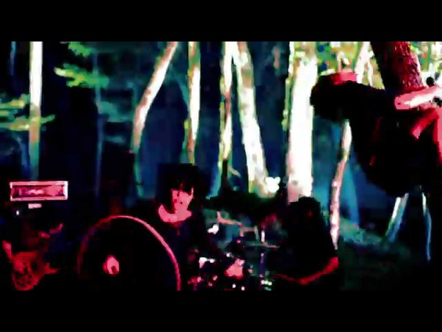 [PV]Virtue and Vice/Fear, and Loathing in Las Vegas