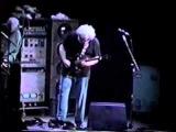 Jerry Garcia Band 11-11-1994 Henry J. Kaiser Convention Center Oakland, CA 1418