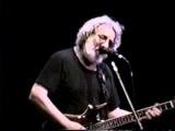 Jerry Garcia Band 11-11-1994 Henry J. Kaiser Convention Center Oakland, CA 1318
