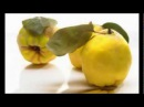 Indexi Žute dunje
