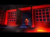 «Ниндзяго: Мастера кружитцу»: Мини-серия 03 - Повелитель Теней