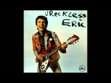 Wreckless Eric - (I'd Go The) Whole Wide World