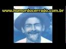 GERALDINHO MELHORES CAUSOS CD Completo