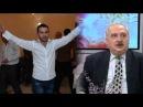 Qaxaqum Varuj Gor Harutyunyan Zoriki erg@ HD vorakov