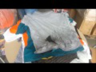 Textil Trade BLUZKI KRÓTKI RĘKAW