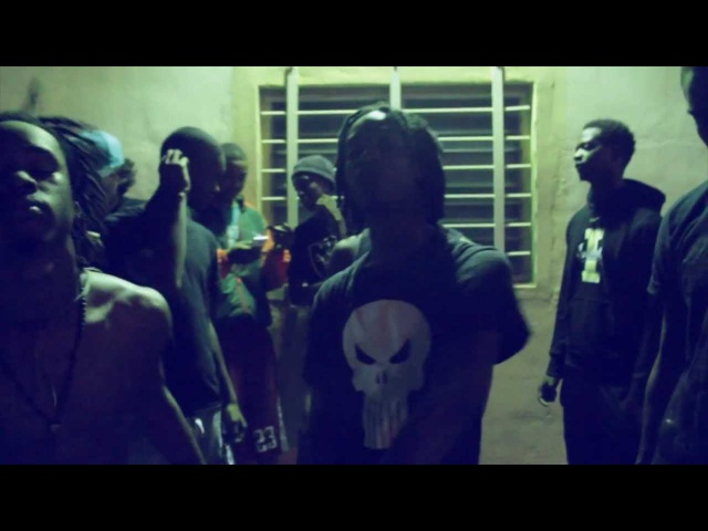 Yung Simmie x Florida Nigga Mentality (Music Video) | Shot By @Forbes5G