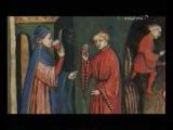 Средневековье || У истории на кухне || Medieval Blog