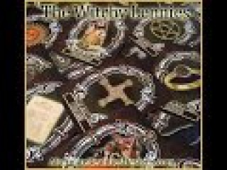 The Witchy Lennies Lenormand