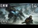 Sci-Fi / Intense / Electronic: Epic Music Weekly - Vol. 14 • GRV Music Mix