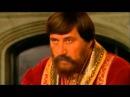 Роксолана Владычица империи - 1 серия