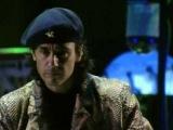Oxygen in Moscow (Full Video) - Jean Michel Jarre