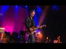 Lindsey Buckingham - I'm So Afraid (Live)