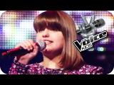 Cassandra Steen feat. Adel Tawil Stadt (Loredana, Samuel, Luca S.)  The Voice Kids 2015  Battles