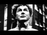Malcolm McLaren - I like you in velvet