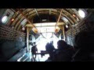 Прыжок с Ил-76 - 1500м - ПССН Арбалет-2