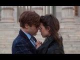 Я - начало - Русский Трейлер (I Origins) 2014 Фантастическая Драма; США