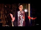Видео-обзор: Музыкального  спектакля