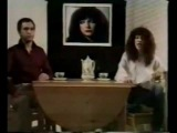 Kate Bush &amp Peter Gabriel - Another Day