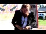 Peer Kusiv Rivers feat Thomas Franklin Video Edit