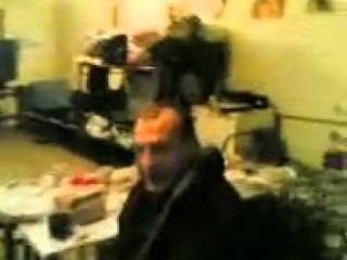 г. Грозный 2006 год.