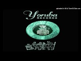 Kiko Navarro, DJ Fudge, Dono - Babalu Aye (Club Mix) Yoruba Records