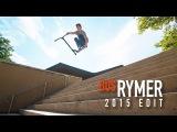 Gus Rymer 2015