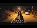 Korean Highschool student : Frozen the Parody  고등학생들의 수험생 프로젝트 : 입시왕국