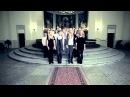 Põhja Tallinn Meil On Aega Veel Official HD