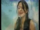 Real Ivanna - Я ЛЮБЛЮ ТЕБЯ
