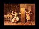 Jean Philippe Rameau Complete Cembalo Works Scott Ross