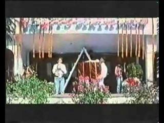 Сафари.   Комедия, Индийское кино