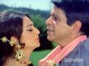 Chhoti Si Umar - Bairaag - Dilip Kumar - Saira Banu - Bollywood Songs - Lata Mangeshkar