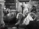 По щучьему веленью (1938) Полная версия