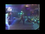 2Pac - Troublesome 92 & Tha' Lunatic (Live )