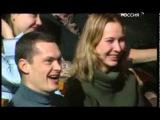 ЯН АРЛАЗОРОВ - Милиция  (  ЮМОР  ) (  ВЕЧНАЯ  ВАМ  ПАМЯТЬ  !!!  )