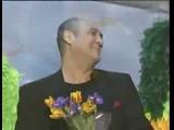 Ян Арлазоров О женитьбе