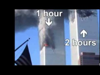 9/11 conspiracy theory documentry the truth behind it all