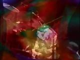 Jimi Hendrix - Buddy Miles on Vocals_Drums - Them Changes - Live