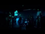 X-Cess  Прощай (Rock Halloween 2015