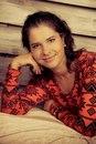 Наталия Мухина фото #28