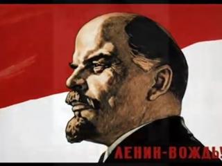 Гражданская Оборона (ГрОб. Егор Летов) - Всё идёт по плану!
