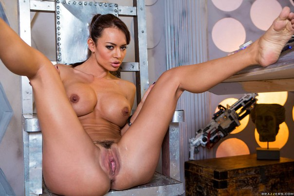 latinoamerikanskoe-porno-zvezdi