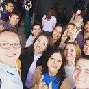 Юлия Храмова фото #24