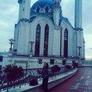Юлия Храмова фото #23