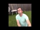 Когда не можешь позволить себе селфи палку ( 6 сек )
