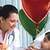 МедИндия. Онкология. Трансплантация органов. ТКМ
